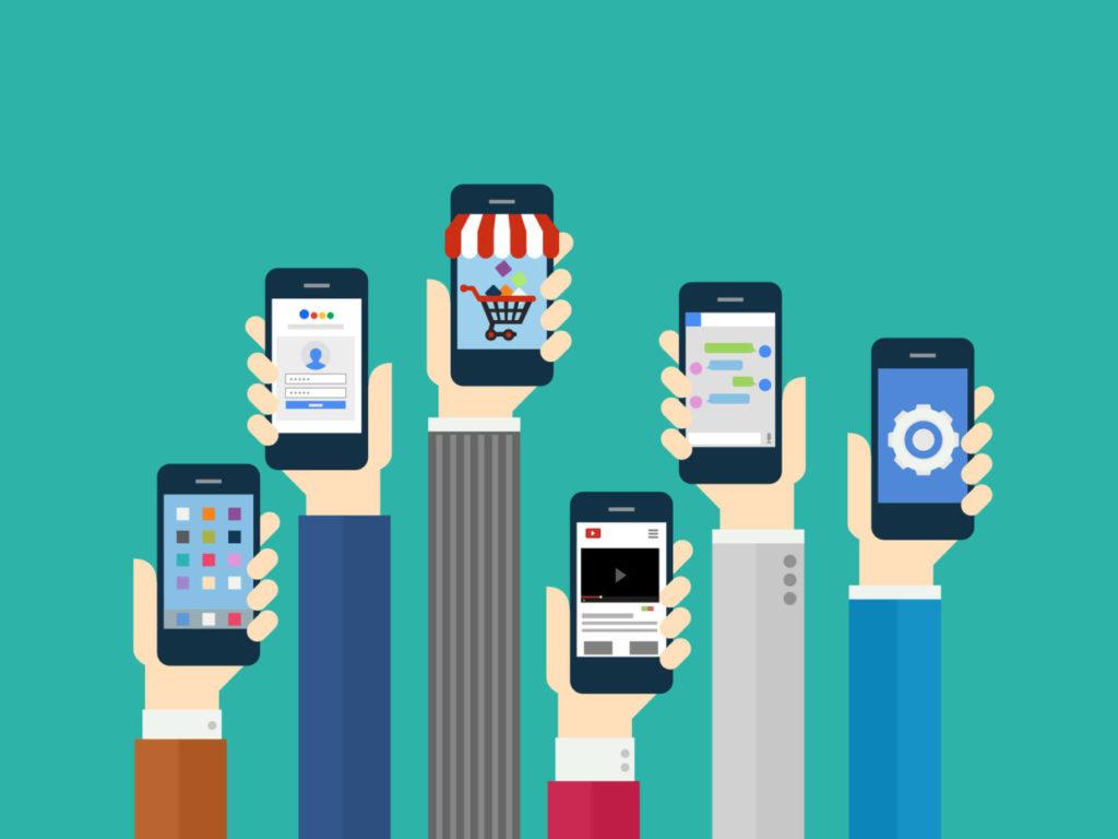 разработка-мобильных-приложений-от-sumweb