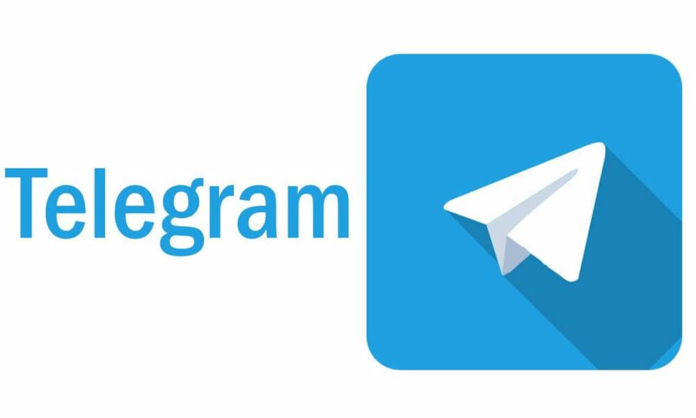 бот для телеграм