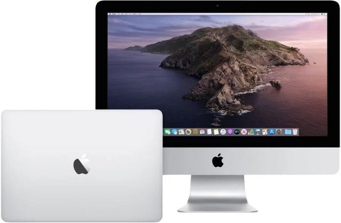 Apple подняла стоимость